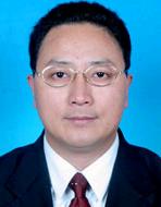 Wang Zhengyang