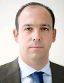 Wenceslao Renovales