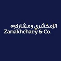 Zamakhchary & Co