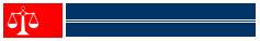 logo_prof_sick