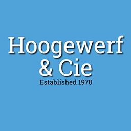 Hoogewerf & Co
