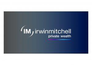 IMPW Logo