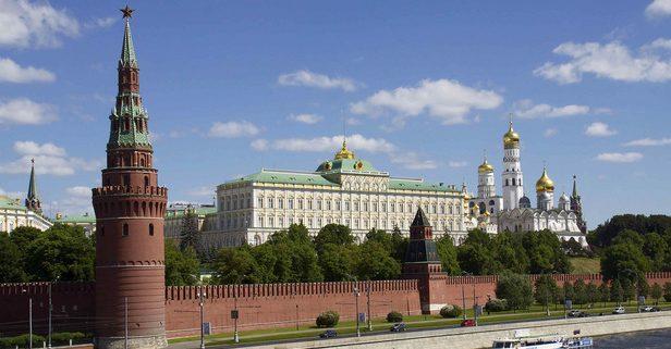 Kremlin_Moscow