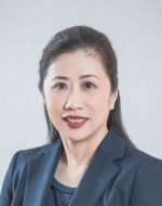 Ms Wendy Lam
