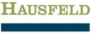 Hausfeld Rechtsanwälte LLP logo