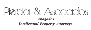 Pierola & Asociados logo
