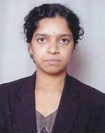 Rajeshwari Hariharan