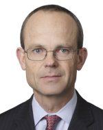 Dr Jodok Wicki