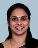 Kavitha Vijay