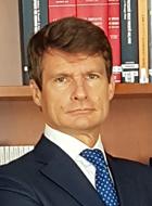 Paolo Tognolo