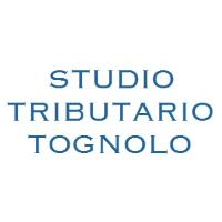 Studio Tributario Tognolo