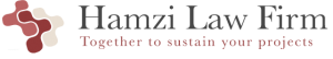 Hamzi Law Firm