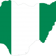 Nigeria PHOTO