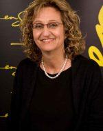 Angela Itzikowitz