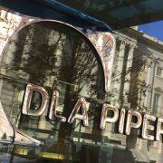 DLA-Piper-Sign