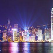 HONG KONG HK