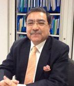 Mr.Satinder Kapur