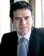 Ramy Torbey