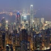 HK PHOTO
