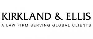 Kirkland new LOGO