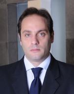 ZIAD G. EL-KHOURY