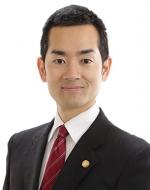 Satoshi Miki