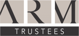 ARM-trustees