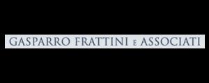 Gasparro-Frattini-e-Associati