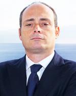 Marc PHOTO