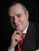 Gerhard R. Holzhacker