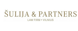 Šulija Partners Law Firm Vilnius