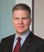 Jeffrey Liesemer