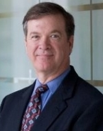 Richard L. Reynolds