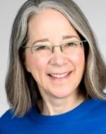 Anne M. Radolinski