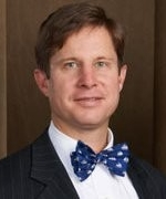 Scott H. Harris