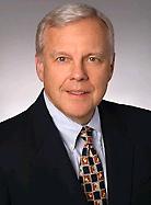 Raymond J. Werner