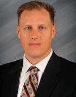 Stephen W. Dummer