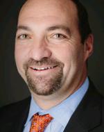 Jonathan Beiser