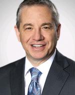 Jeffrey H. Wolf