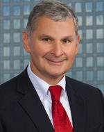 Richard M. Blau