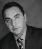 Amin Alemohammad