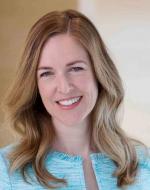 Nicole C. Snyder