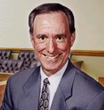 Brooks Hilliard