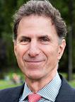 Eric R. Havian