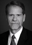 Steve Huyghe
