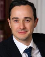 Luca Daffra