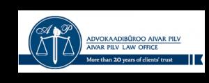 Aivar Pilv Law Office