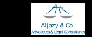 Aljazy & Co