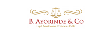 B.Ayorinde & Co