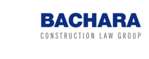 bacharagroup